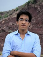Ahmed Farooq