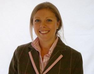 Eloise Ellis