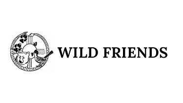 Wild Friends selected for UNM's American Honda Foundation