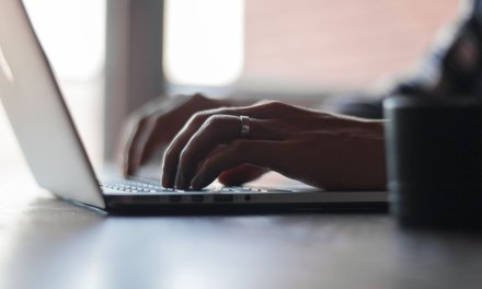 Getting Ahead In the Job Search: Customizing Your Resume