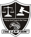 Law Society Pakistan The Law Firm