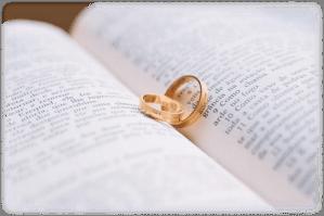 Online Marriage