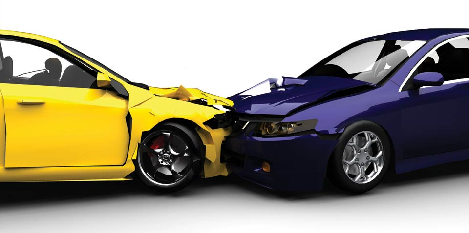 attorney after a car accident