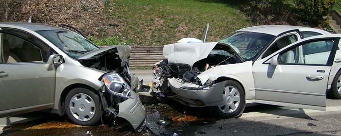 lawyer for car accident claim