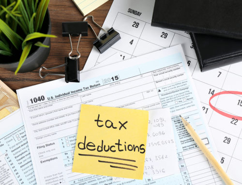 Are Car Accident Settlements Taxable?