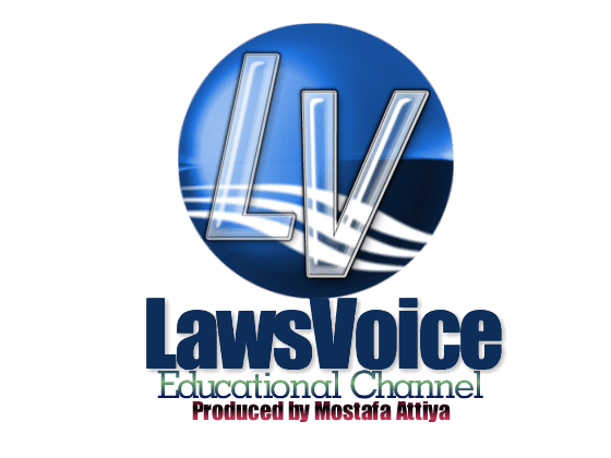 laws voice network