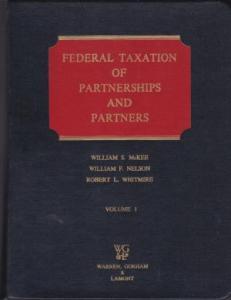 tax-partnership-textbook