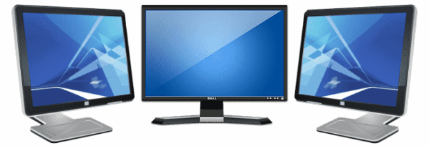 multiple-monitors-pic
