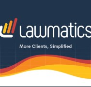 CRM Value: How Lawmatics Enhances Client Experience
