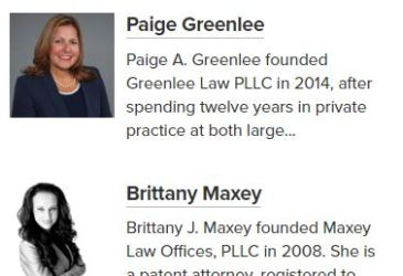Launching a Successful Practice: Tips from Pro Solo/Small Firm Lawyers