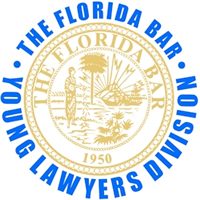 Florida Bar Young Lawyers Division Technology Roadshow  @Citrus County