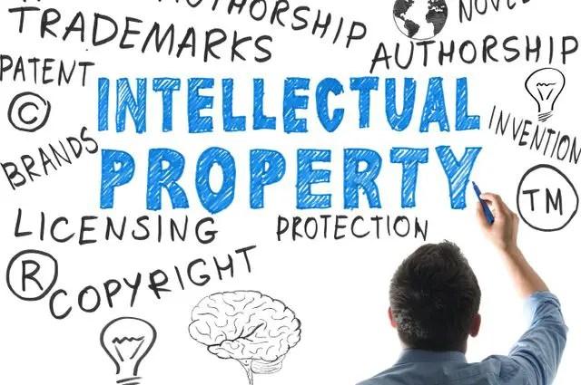 Intellectual Property Disputes