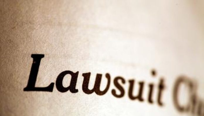 death, marriage or insolvency