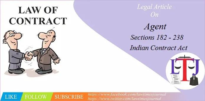 Section 183 indian penal code. Indian Penal Code IPC 1860 ...
