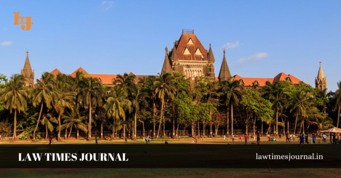 Speedy Trial Is A Fundamental Right: Bombay HC