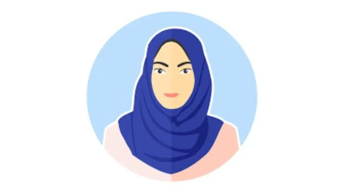 DIVORCE RIGHTS OF MUSLIM WOMEN