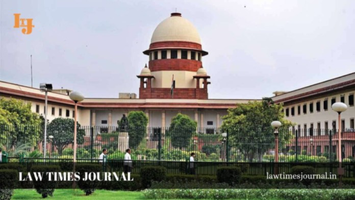 SC's Disapproval Restrictions on Lockdown Arrests and Bail Applications in Rajasthan
