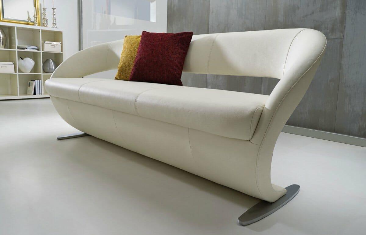 K+W Dining Seating Furniture
