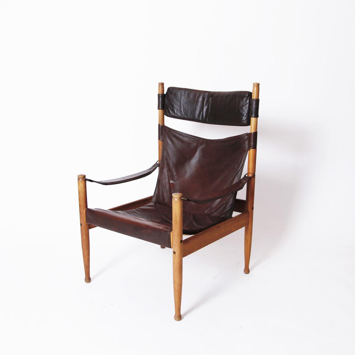 safari high chair wayfair swivel erik worts leather back lawton mull