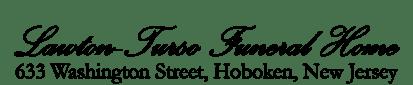 Lawton-Turso Funeral Home