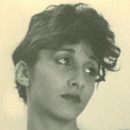 Lisa Anne Muir