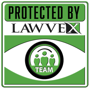 Lawvex Team