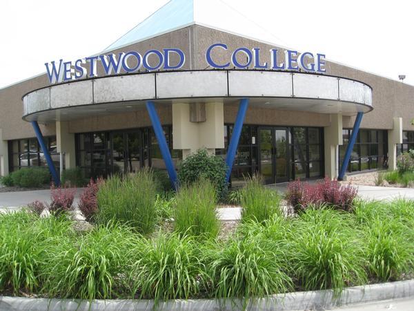 Westwood College.
