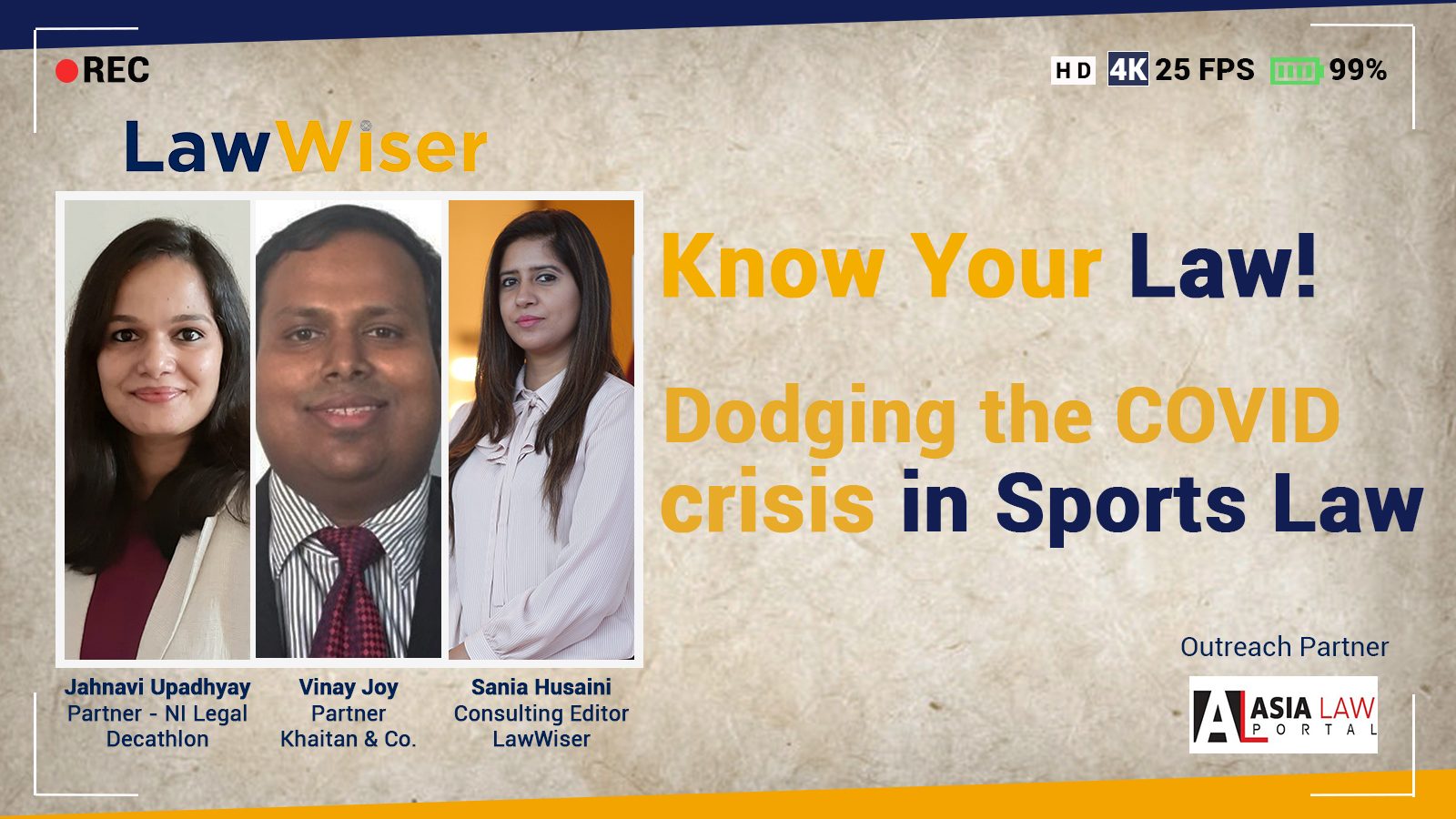 Dodging the COVID Crisis in Sports Law