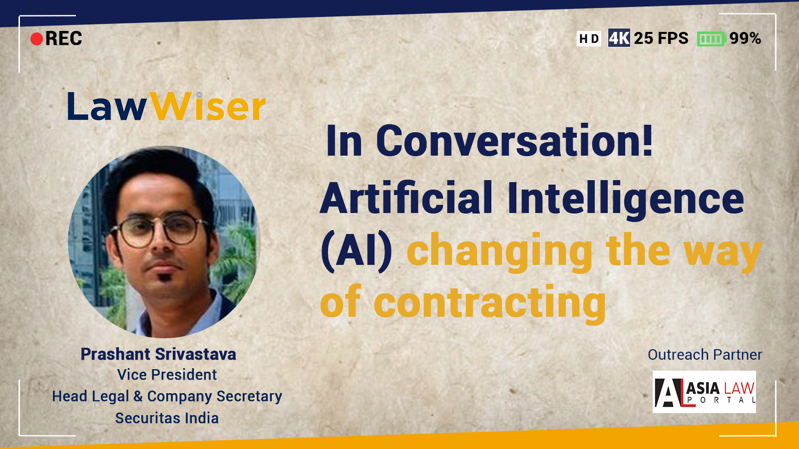 Artificial Intelligence Contracting