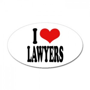 Funny Legal Cartoons « Best Lawyer Jokes and Cartoons