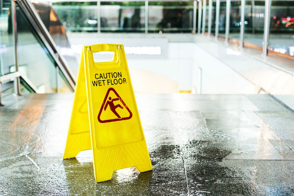 Our New York premises liability lawyers can help you prove premises liability cases.