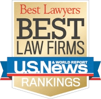 US News - Best Law Firms