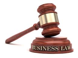 What is Commercial Law and Business Law? Attorneys in Brookline MA
