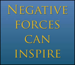 negative-forces-can-inspire