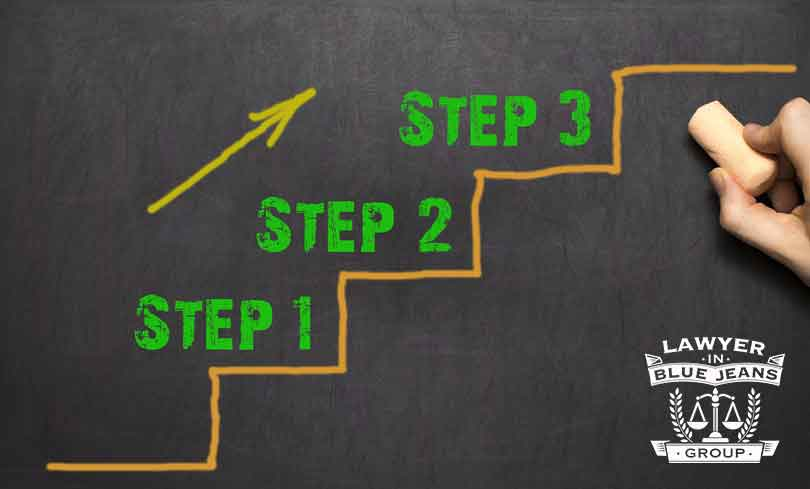 A-Step-By-Step-Guide-To-probate-prcocess