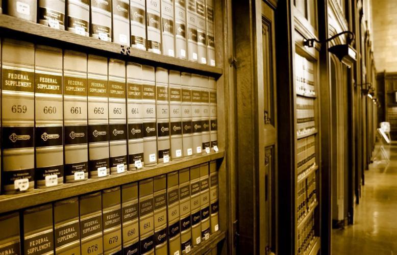 Lawyer London Ontario