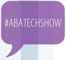ABA TECHSHOW 2014