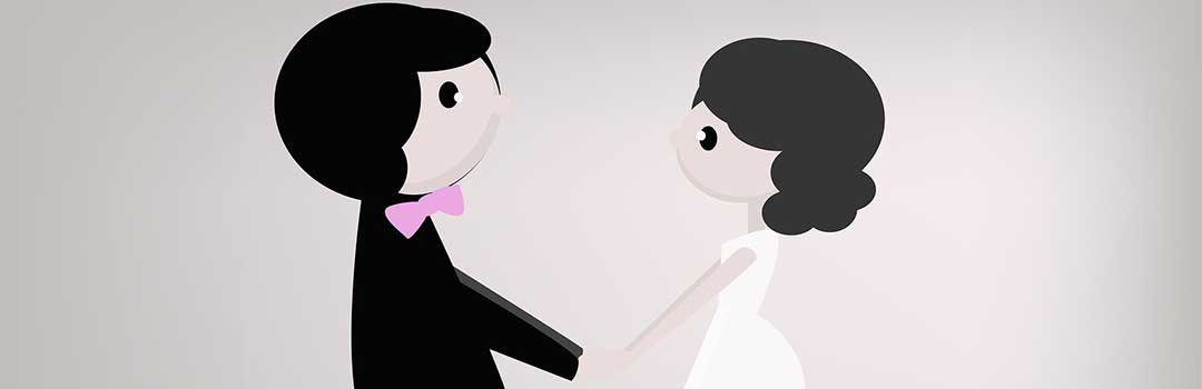Spouses are not covered by the special rule on direct compulsory heirs.