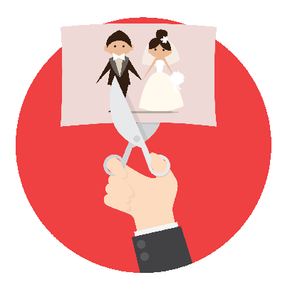 3 Ways to Legally Separate if You're in a Philippine Marriage