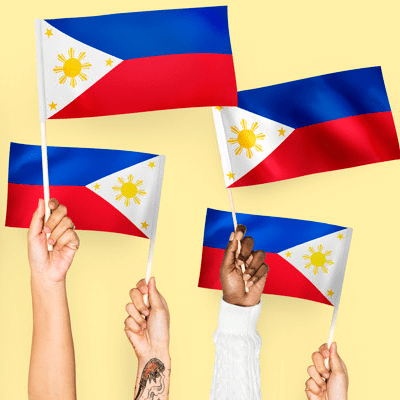 Philippine Judicial and Administrative Naturalization (Everything you need to know)