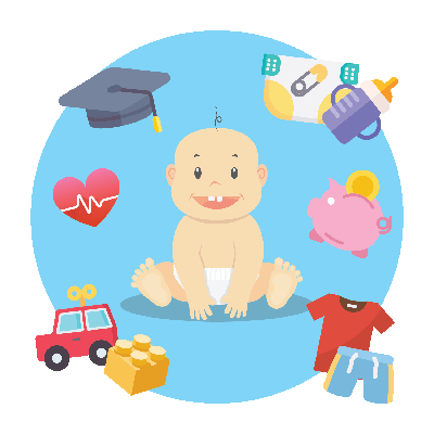 2018 Guide to Child Support in Philippine Law - Lawyers in