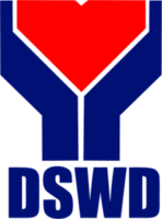 Department of Social Welfare and Development Logo