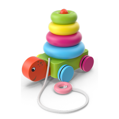 A child's turtle toy as there are specific provisions for the children of the second marriage. To them go the net profits of the second marriage.
