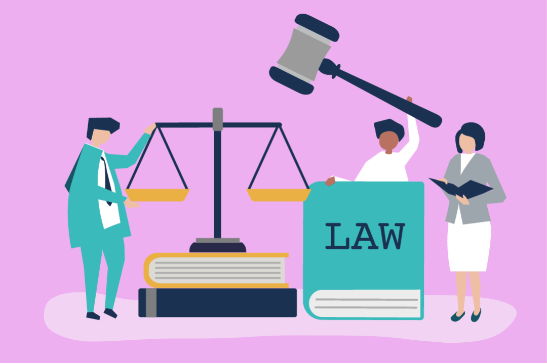 Hiring a good lawyer helps in reducing the errors and smoothing the process.