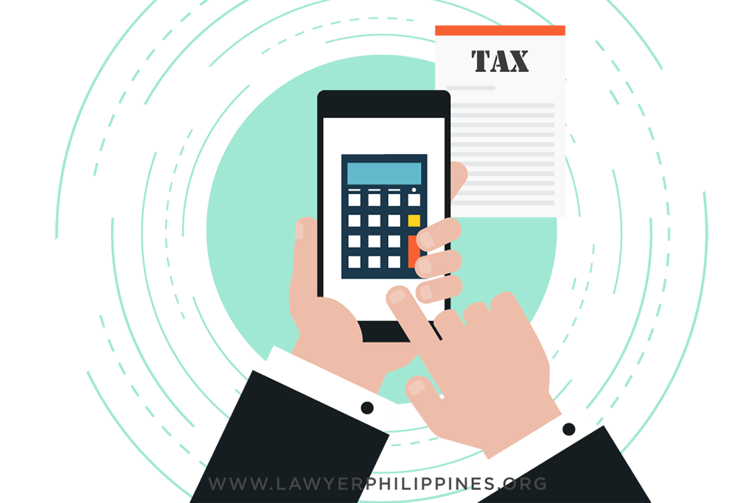 Consult with a professional to calculate estate tax as it can get complicated!
