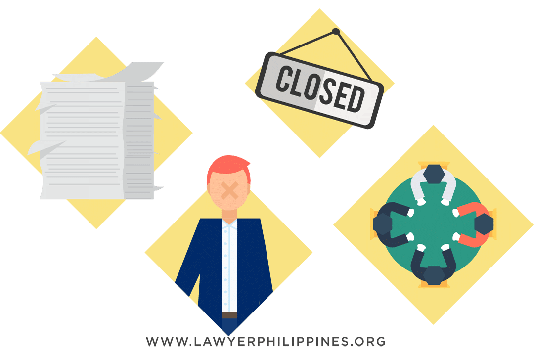 Termination Due to Retrenchment - Lawyers in the Philippines