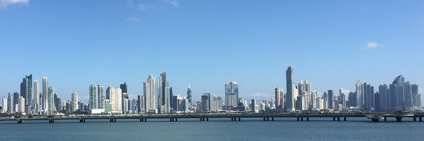 Panama immigration, immigration lawyers, moving to Panama, Panama City, labour law, labor law, disputes, applications, visa application, apply for visa, friendly nations visa, retiree
