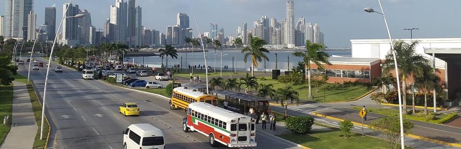 Panama City Lawyers Gray