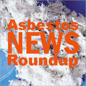 Image Result For Asbestos Lawsuita