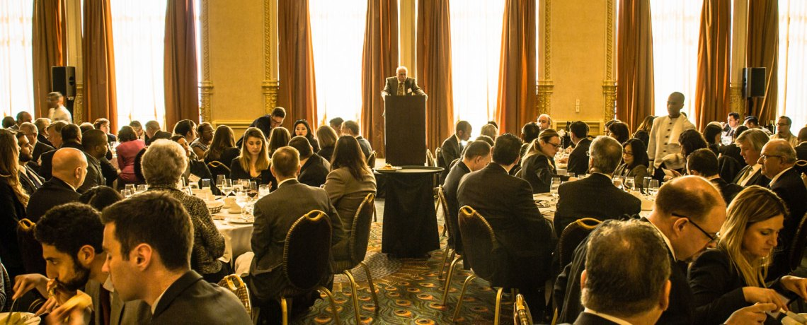 March 1st, 2017 California Supreme Court Luncheon – Save the Date!